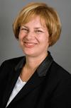 Patti Weinberg