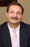 Richard Alfieri