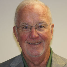 Carl Flatley