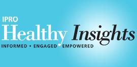 HealthyInsights_button1