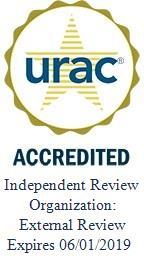 IPRO URAC AccreditationSeal for web